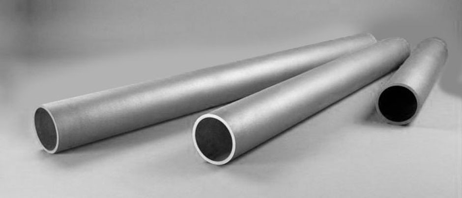 ASTM A312 TP 410 Stainless Steel Seamless Pipe manufacturer and suppliers