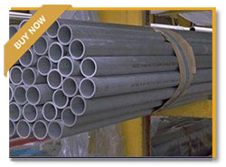 Alloy 200 Pipe