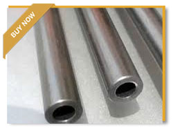 Nickel 200 Cold Drawn Pipe