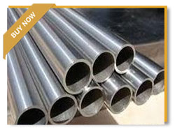 Nickel 200 ERW Pipe