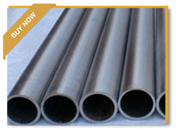 Nickel 200 Precision Tube