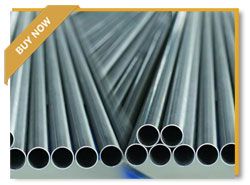 Nickel 200 SCH 40 Pipe