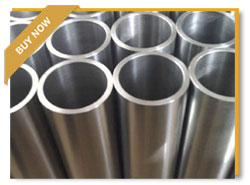Nickel 200 SCH 80 Pipe