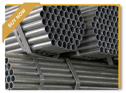 High Quality Nickel 200 Seamless Pipe