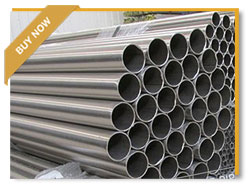 Nickel 200 Secondary & Surplus Pipe