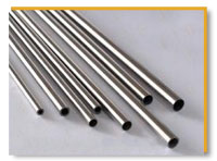 316 Stainless Steel Capillary Tube