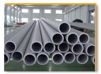 AISI 316 seamless Pipe/Tube