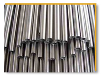 316 Thin-Wall Stainless Steel Tube