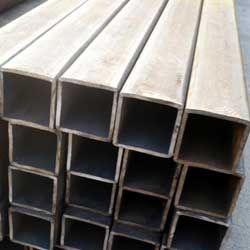 Alloy Steel T2 Round Tube